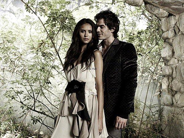"fan club de ""the vampires diaries"""