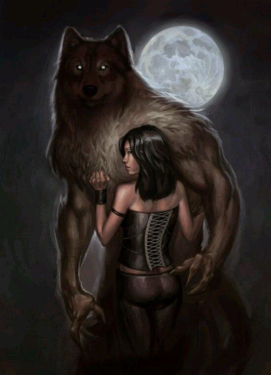 La bete et la belle lamour ne se comdande pas le coeur est plus fort que tout