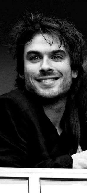Quelle sourire jador