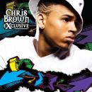Photo de chrisbrown-intouchable