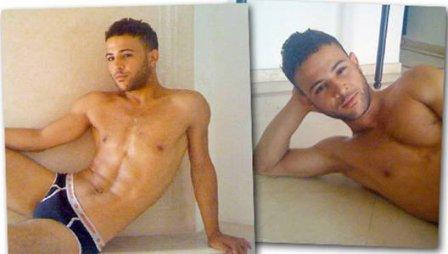 """Témoignage de Brahim, élu Mister Gay France par Têtu """"Si vous venez au Maroc, méfiez-vous des garçons trop faciles qui sont souvent intéressés par l'argent"""""""