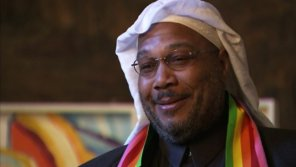 """Interview de l'imam gay Moulana Muhsin Hendricks """"Un jour, tous les pays musulmans accepteront les homos"""""""