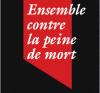 abolition-fr