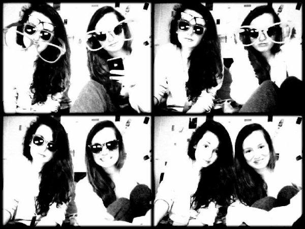 Romy.♥♥