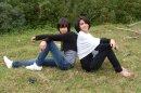 Photo de ZAHO06000