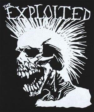 Be punk !!!!