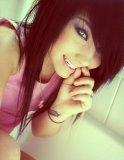 keep smile... :)