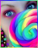 colourful life ^_^ ~~