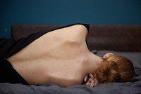 La fille de l'Après midi / Elodie Frégé La Belle et la Bête  (2010)