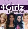 4girlz1destiny