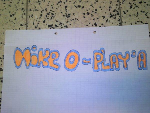 O-play-2296