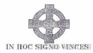 Le Cromlech-2 : In hoc signo vinces