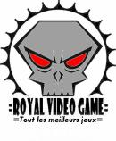 Photo de Royal-Video-GaMe