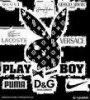 playboy-makiadi