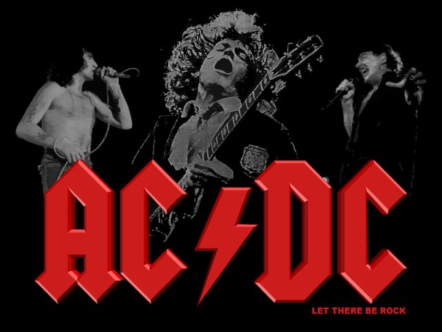 fiction acdc