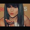 Selena--Dream
