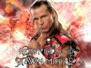 Photo de xx-shawn-michaels-xx-76