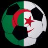 algerie822