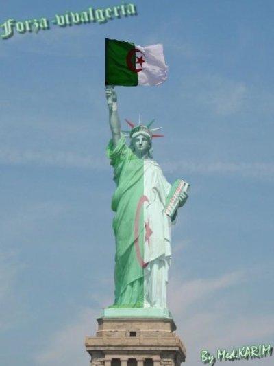 algeria     l année    15090      nchallah
