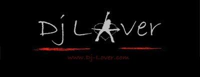 dj-lover