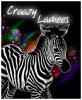 Craazy-Ladiees