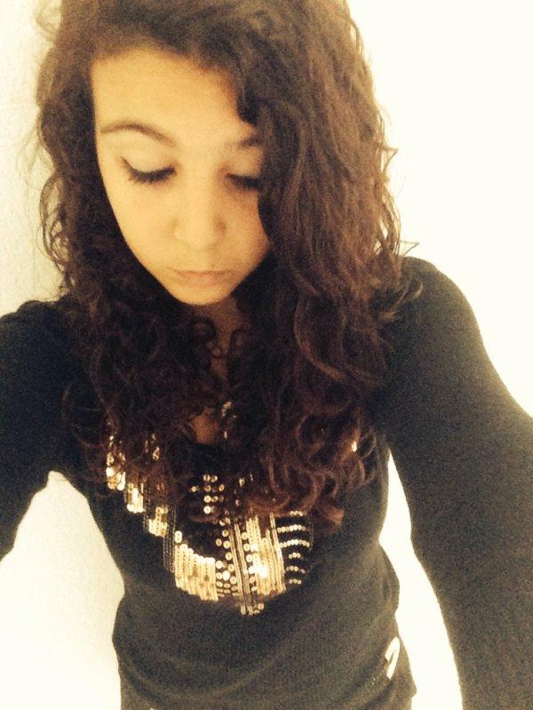 -Tu Pensé Qu'en Me Quittant T'Aller Me Faire Pleurer ? - J'Regrette Je Pleure Pas Pour  Les Bâtards, Par Contre Quand Toi Tu Te Sera Rendu Compte De Se Que Tu Viens De Perde...
