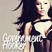 Government Hooker