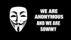 anonymouspirate