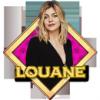 Louane-ViiiP