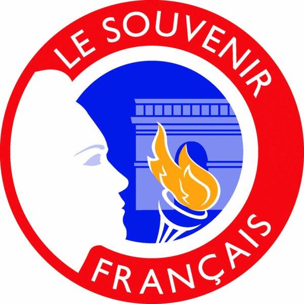 """""""Le Souvenir Français est une association patriotique."""""""