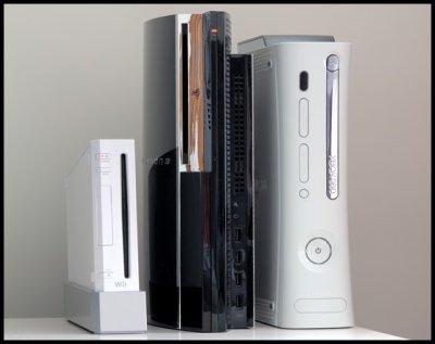 L'ascention de Microsoft