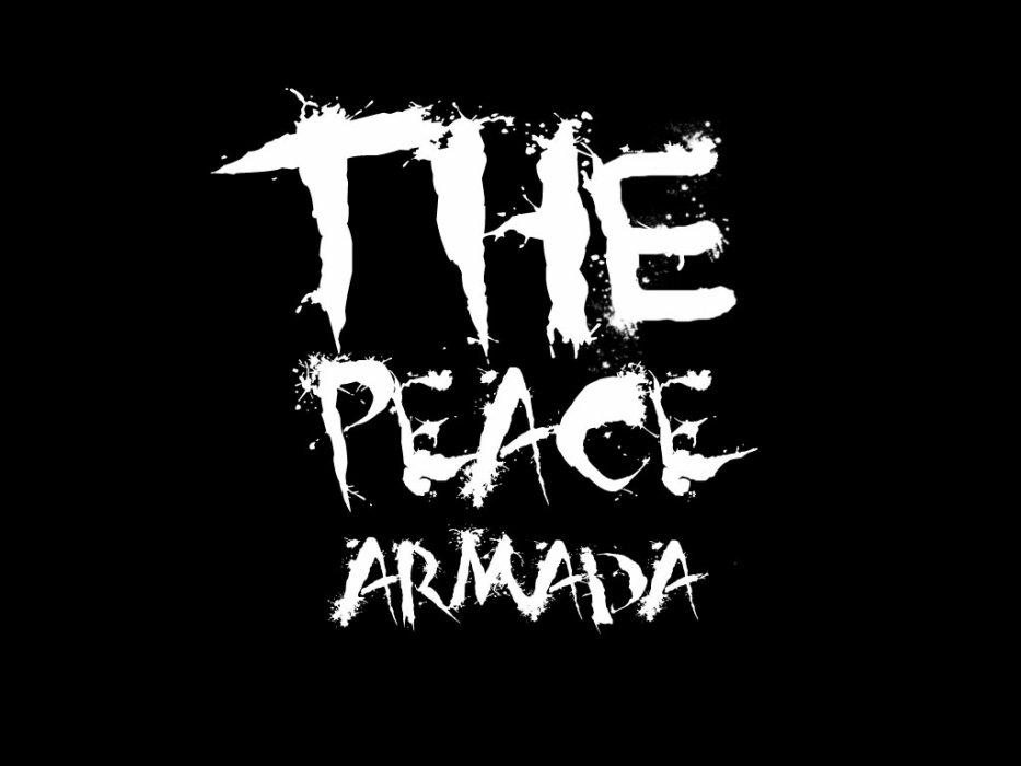 The Peace Armada