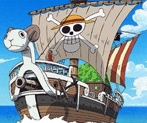 MMAAA FFFIIICCCC chapitre 1 partie 1-quand deux pirates se rencontrent...