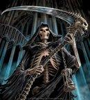 Photo de Death-Mask666