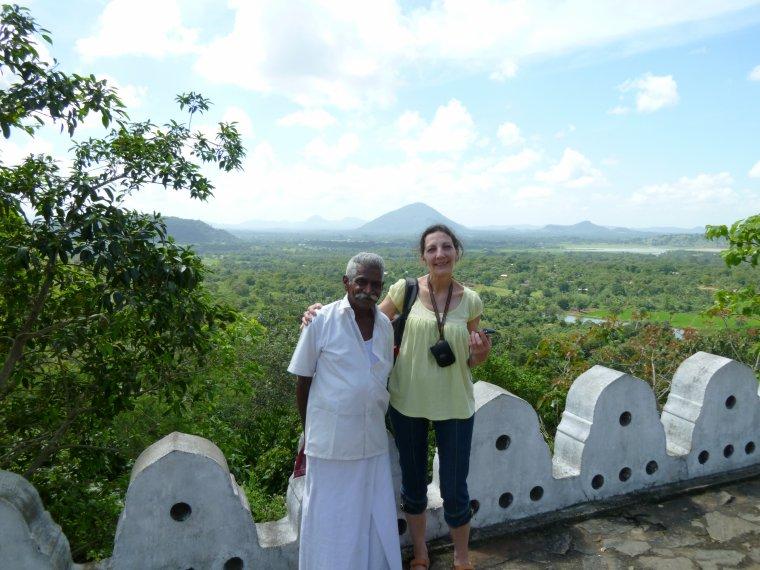 Sri-Lanka 2011