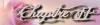 Destinée Fortuite