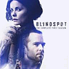 Photo de Blindspot