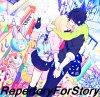 RepertoryForStory