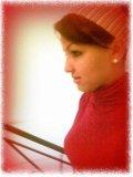 Photo de m-a-n-a-l-i-t-a