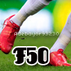 Adebayor93230