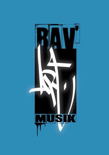 Bav'Art Muzik