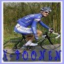 Photo de x-boonen