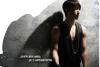 Fiction - Super Junior