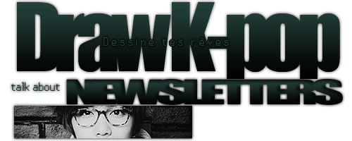Les newsletters
