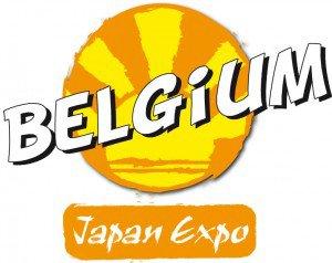 Japan Expo en Belgique