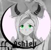 Ashley-Of-Poudlard