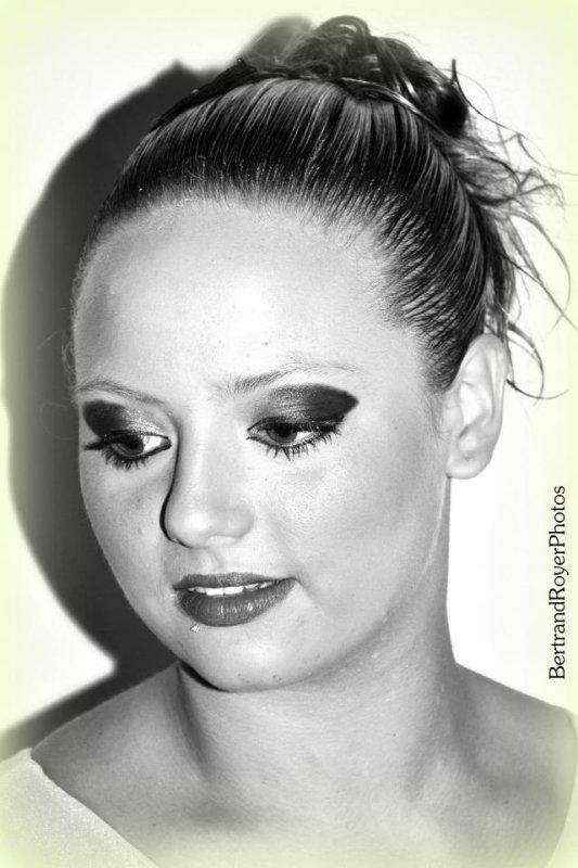portrait mondial 2012