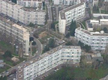 Blog de Planoise-Forever