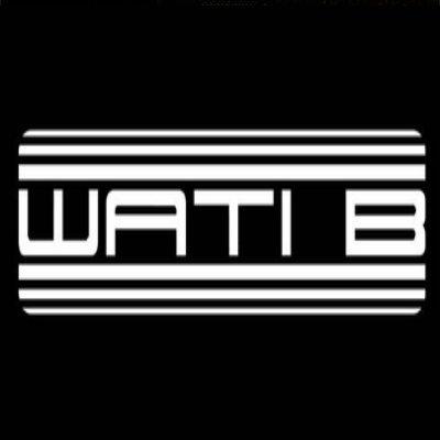 Wati-B !!!!