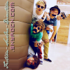Fiction-surOne-Direction
